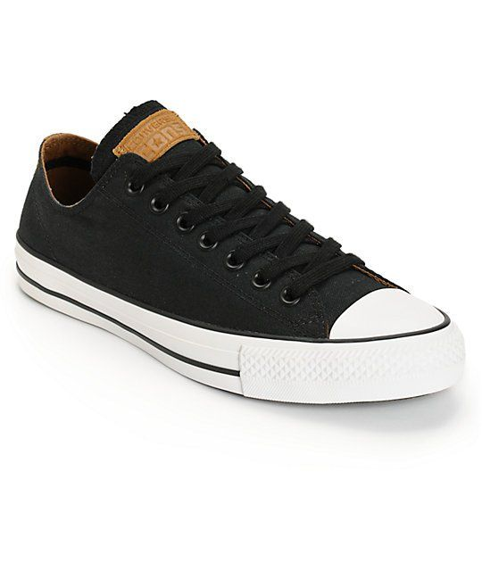 Converse Lunarlon Insole For Sale Get Modern Updates In A Classic Chuck Taylor All Star Style With A
