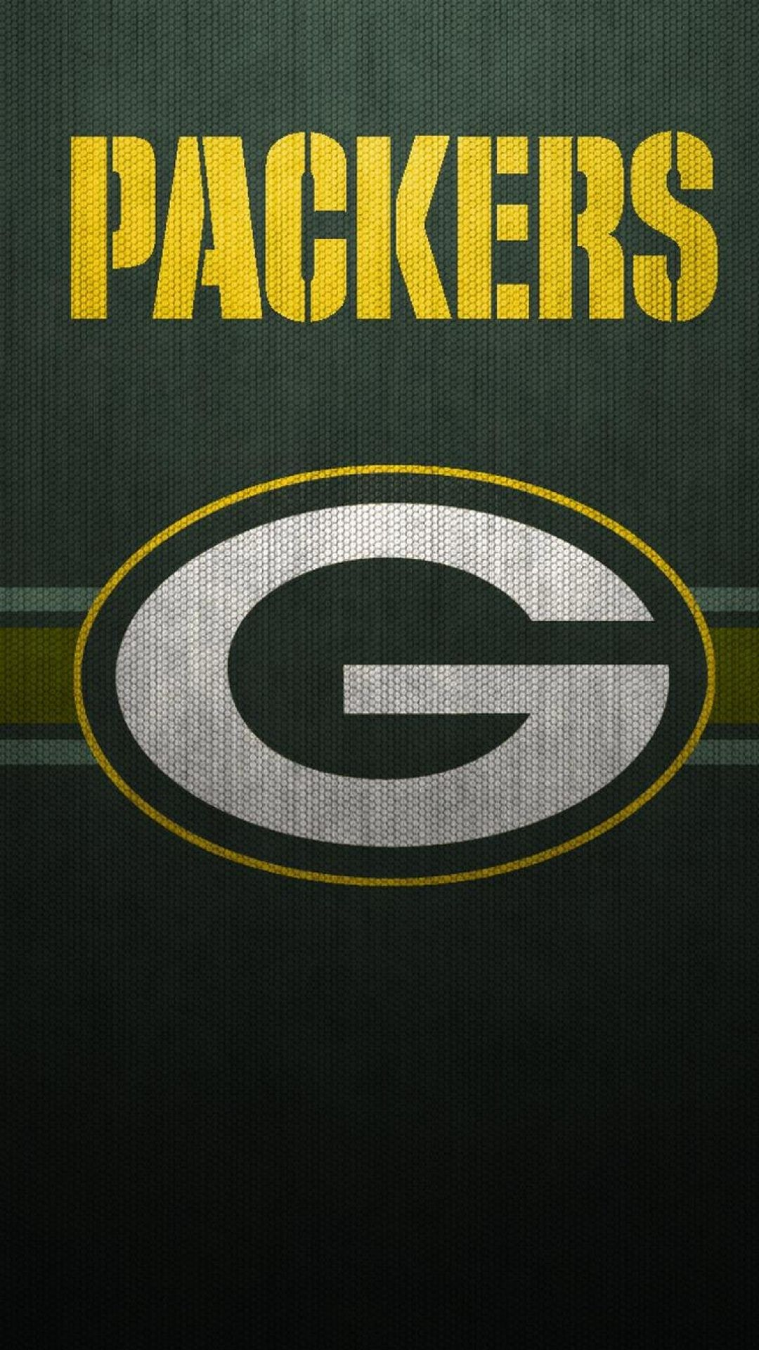 Aaron Rodgers Green Bay Packers Wallpaper Mobile On High Definition Wallpaper On Flowerswa In 2020 Green Bay Packers Wallpaper Green Bay Packers Green Bay Packers Fans