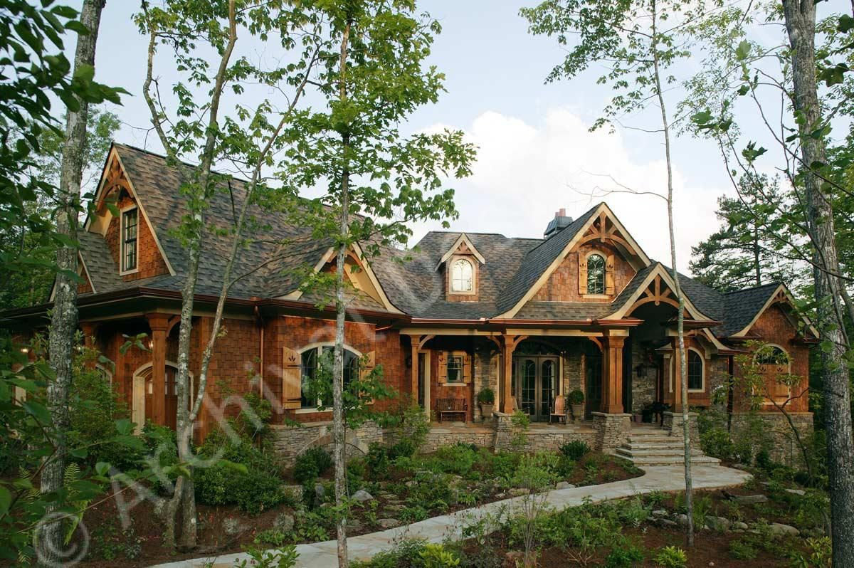 Country House Exterior House Designs   Google Search
