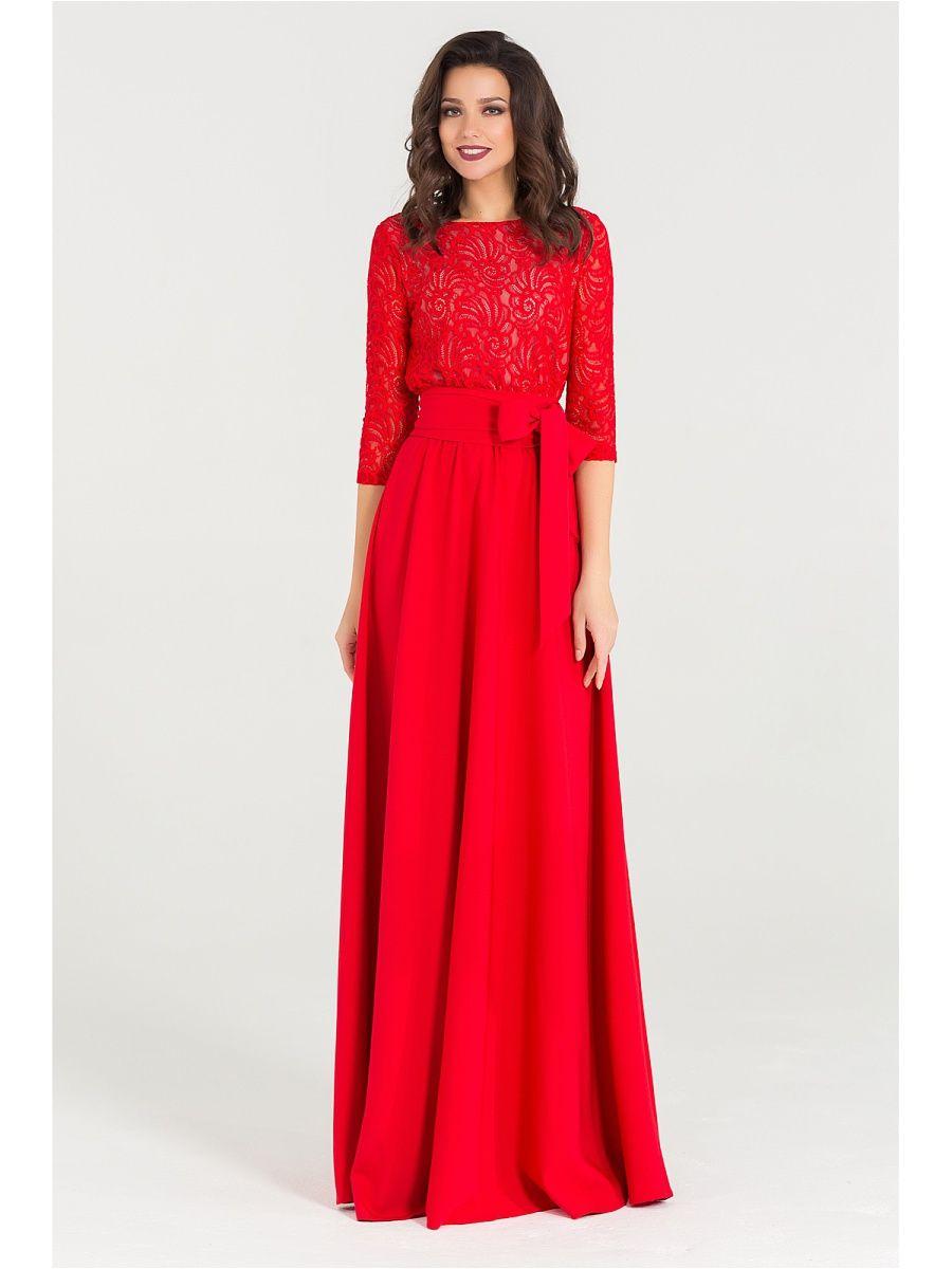 Купить женские платья в интернет магазине WildBerries.ru   мама одежда ba60c663ff0