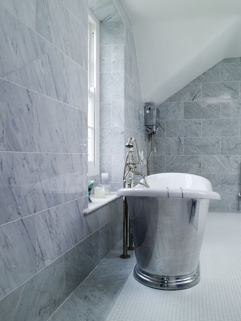 Carrara Polished Marble Pinterest Carrara Marbles And Stone - Carrara marble tile sizes
