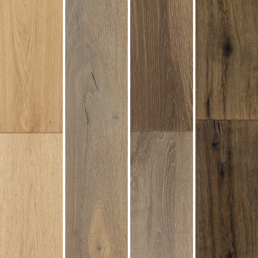 18++ Healthy bedroom flooring info cpns terbaru