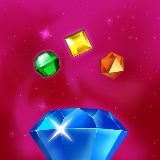 Bejeweled Classic 2.8.100 Classic, Bejewelled, Diamond mines