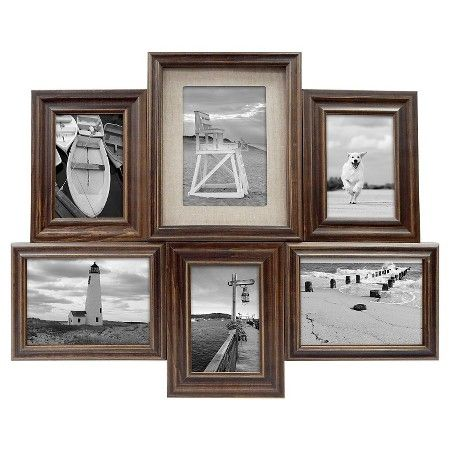 Target Collage Picture Frames Image collections - origami ...