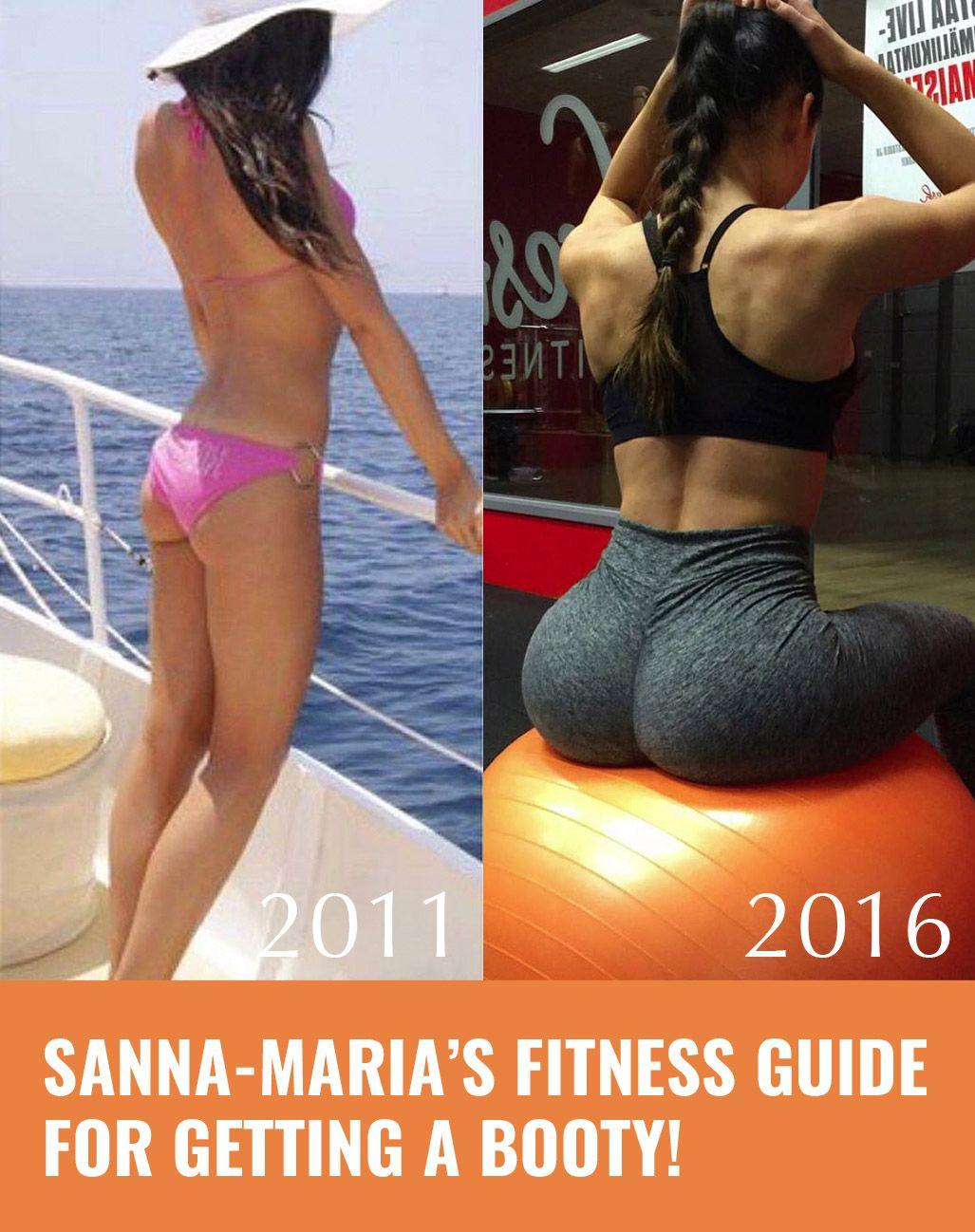 Fotos Sanna-Maria Seilamo nudes (59 foto and video), Sexy, Is a cute, Selfie, swimsuit 2019