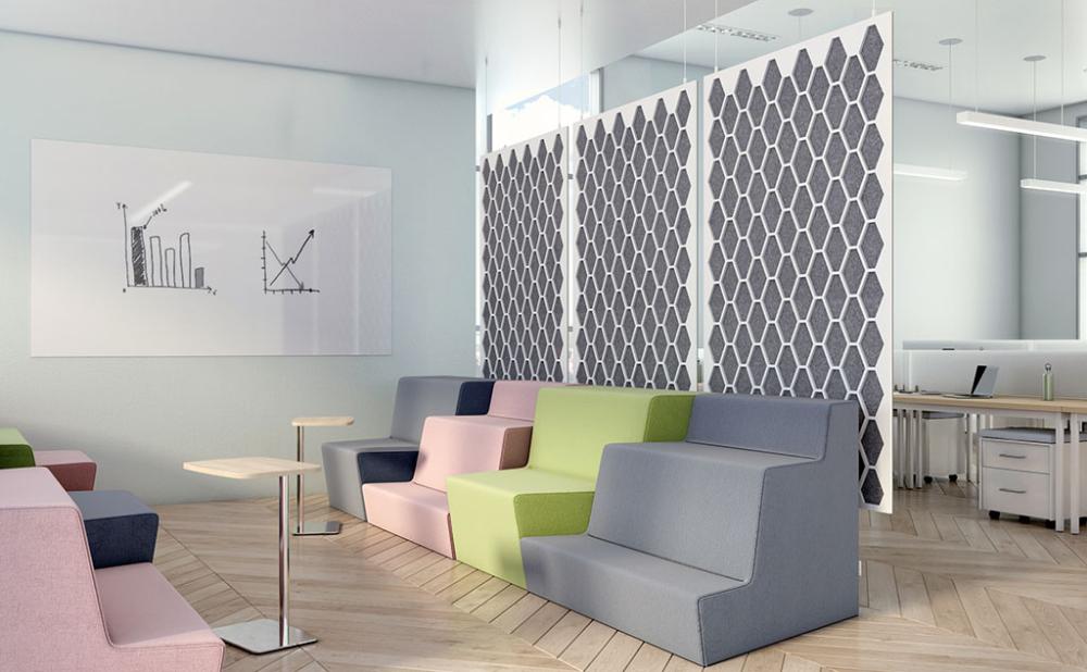 Ariel Application Ideas Nevins 18002312744 Lounge