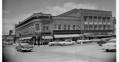 Pin By Sheila Bradford On Marion In Grant County Marion Indiana Old Pictures Hometown