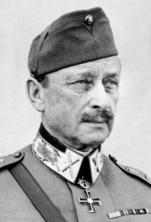 MANNERHEIM Carl Gustaf Emil 18
