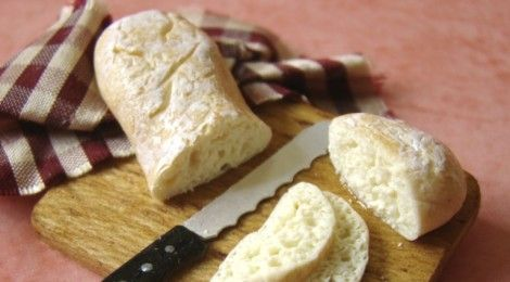 10 formas de aprovechar el pan duro #trucosdecocina