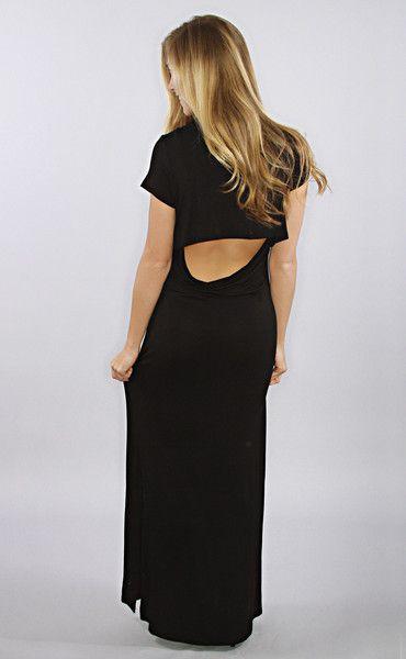 Women's Trendy & Southern Style Dresses - Shop Online Page 2 | ShopRiffraff.com