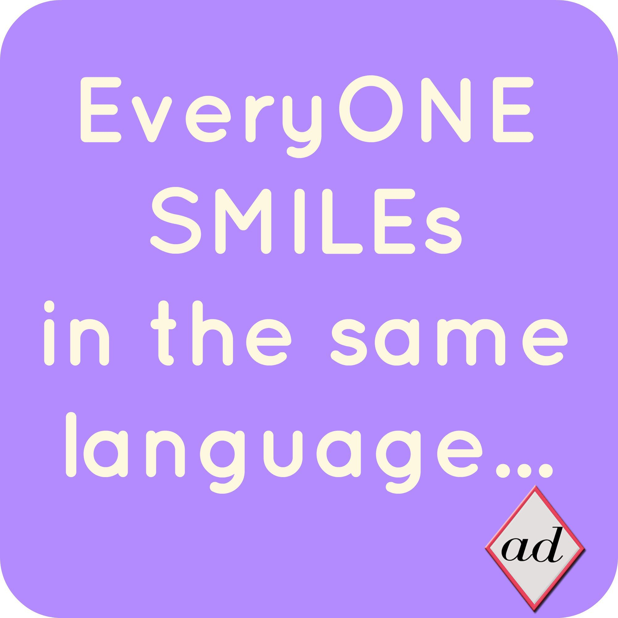 Quotes About Living Life To The Fullest Quotes About Living Life To The Fullest Smile Until Your Lights