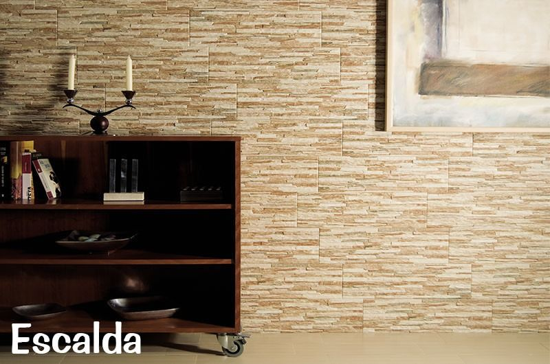 Ceramica Pared Buscar Con Google Ideas Para Decorar