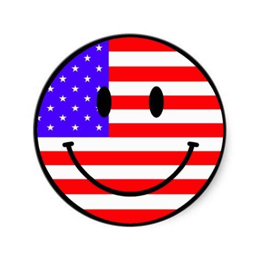 4th Of July Emojis Iphone