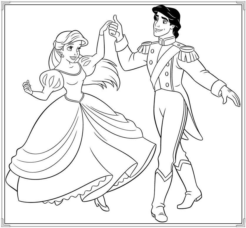 Kết quả hình ảnh cho công chúa elsa tô màu   ghgvhg   Pinterest
