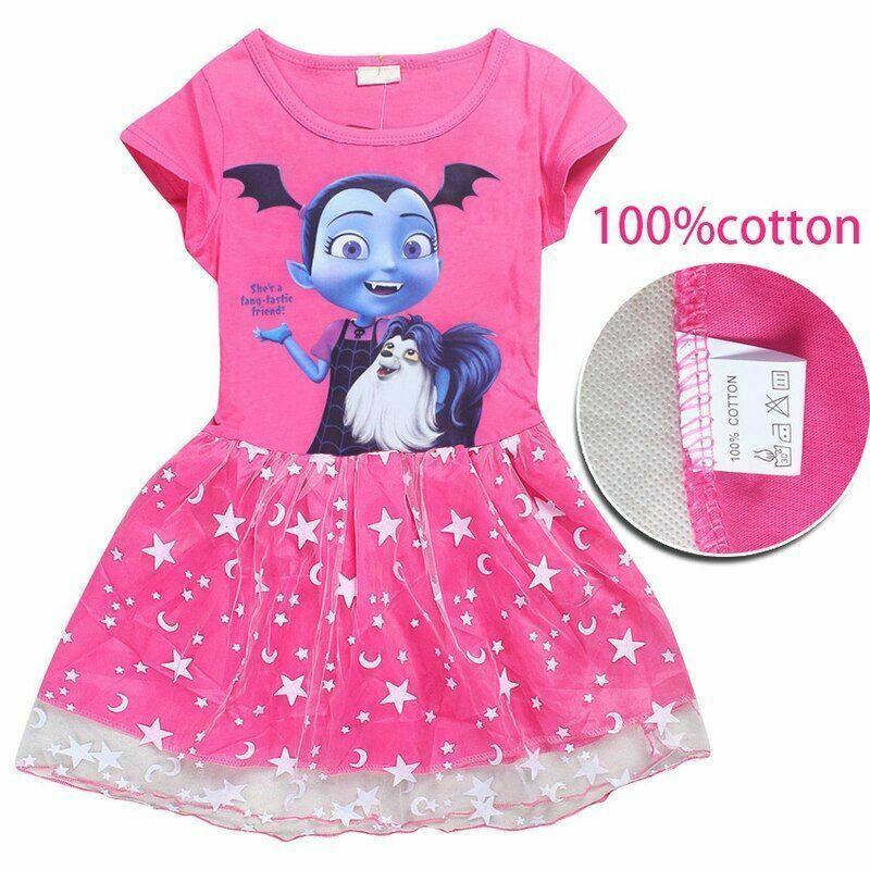 Pin On Kids Girls Clothing