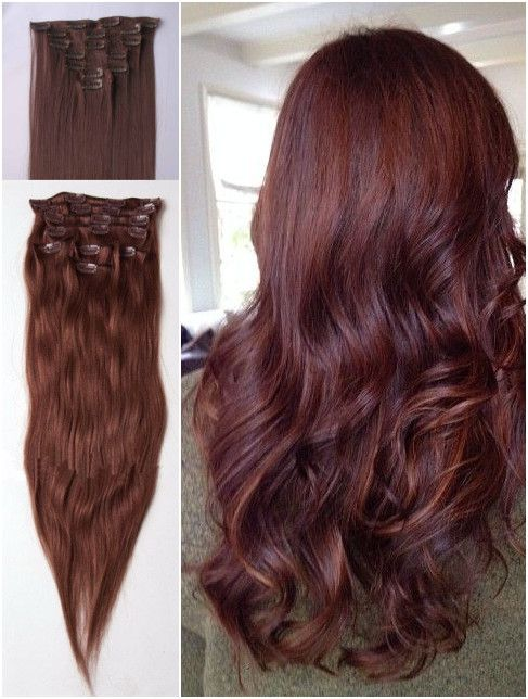 Totally Love This Hair Amazing Hair Extensions Get It Now Hair