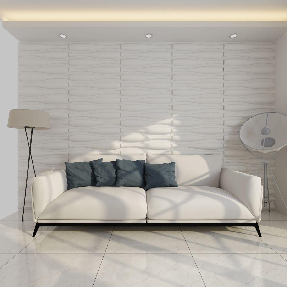 6m Wandpaneele 3d Wandverkleidung Wanddeko Deckenpaneel Tapete Paneele Neu Deckenpaneele Wandpaneele Wandverkleidung