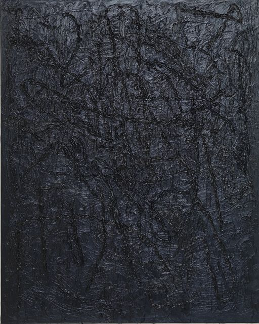 Jana Schröder, 'Spontacts Ö14,' 2015, MIER GALLERY