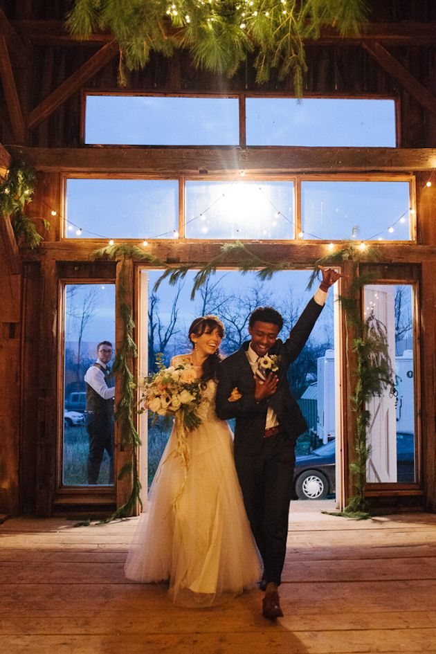 30 Epic Reception Entrance Songs For Couples And Bridal