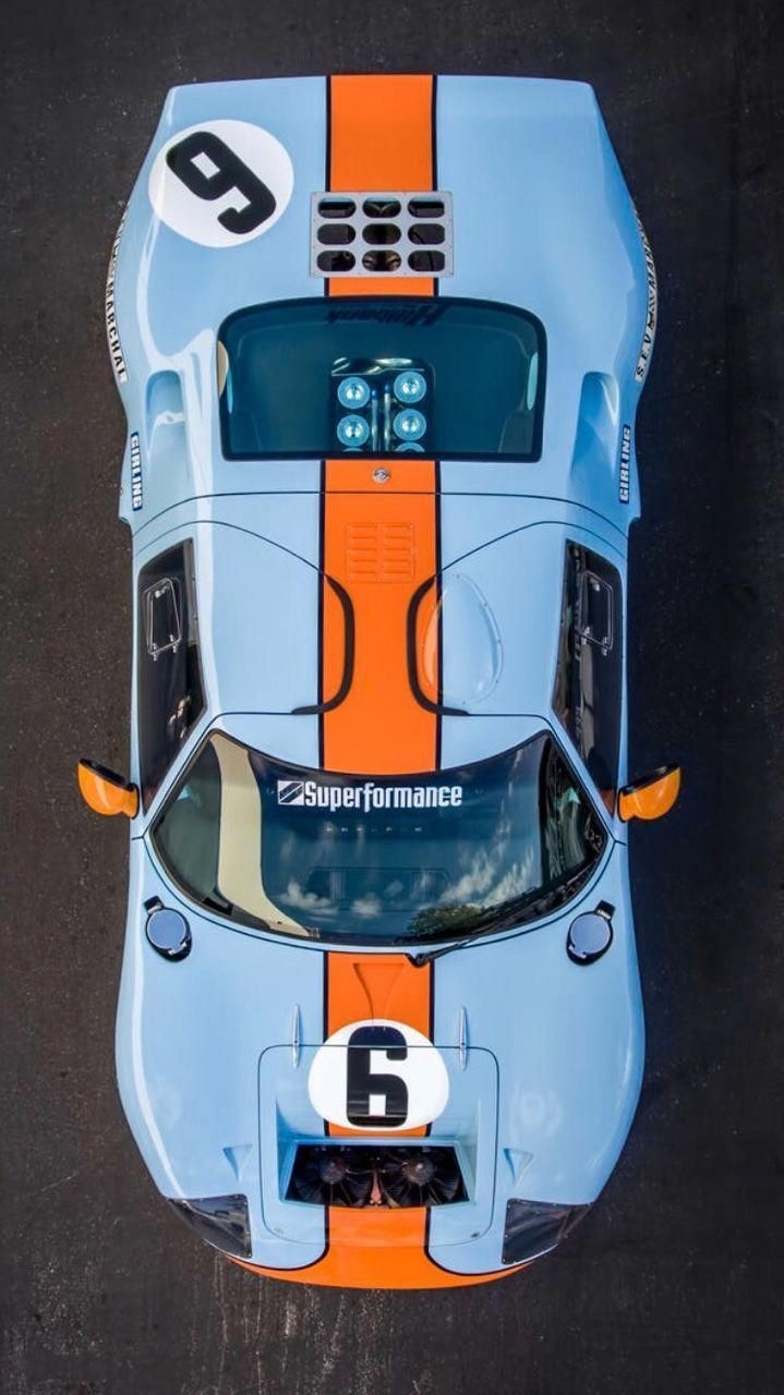 Pin By Carter T On Rides In 2020 Ford Gt Race Cars Classic Cars