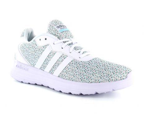 adidas - Cloudfoam Speed Womens - Dames Sneaker | Sneakers ...