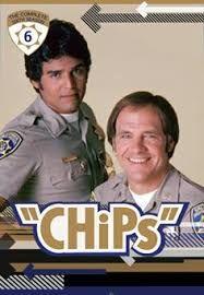 Afbeeldingsresultaat voor chips serie
