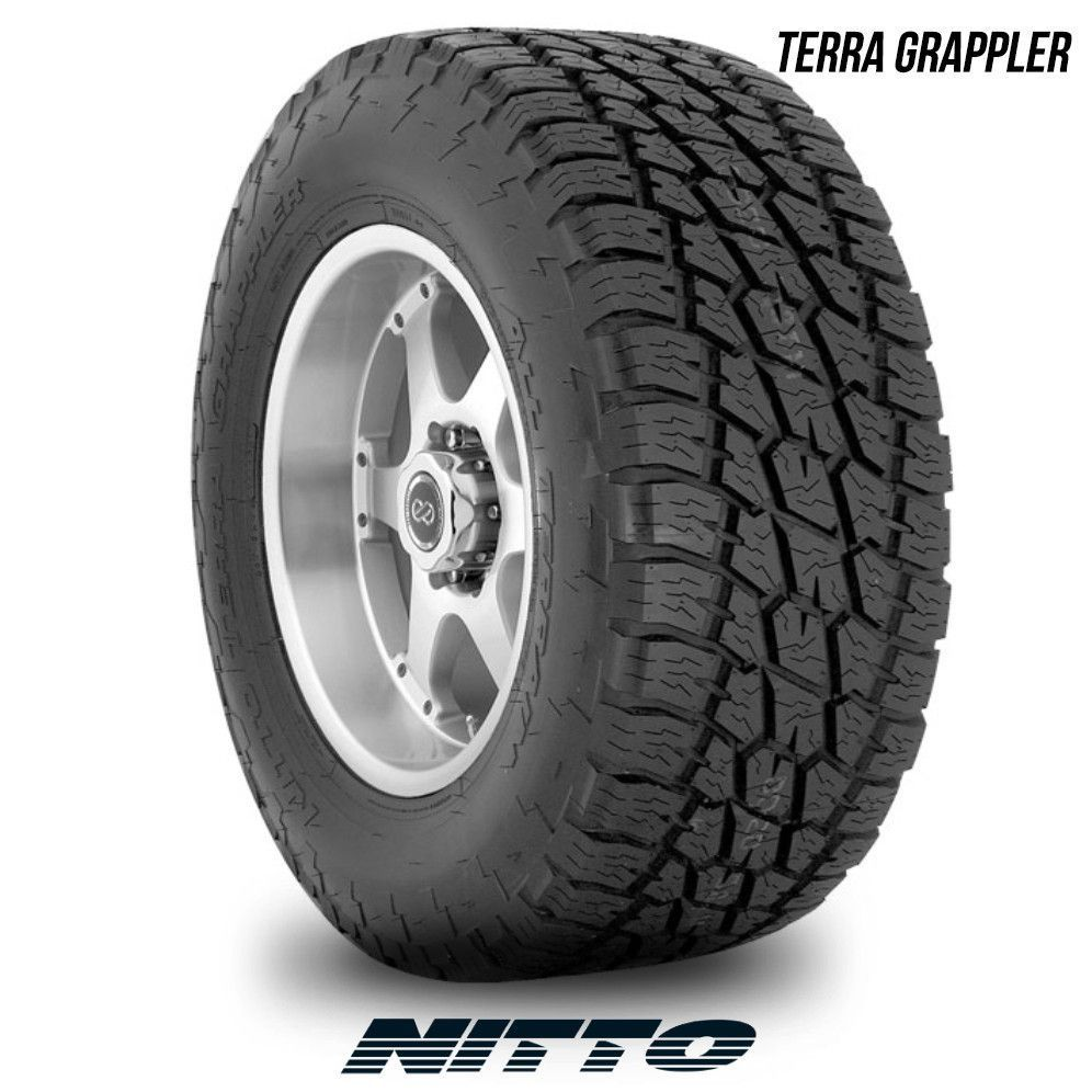 light tire helpful truck rated road off product at tires hankook in pcr dynapro lighting best m reviews suv customer