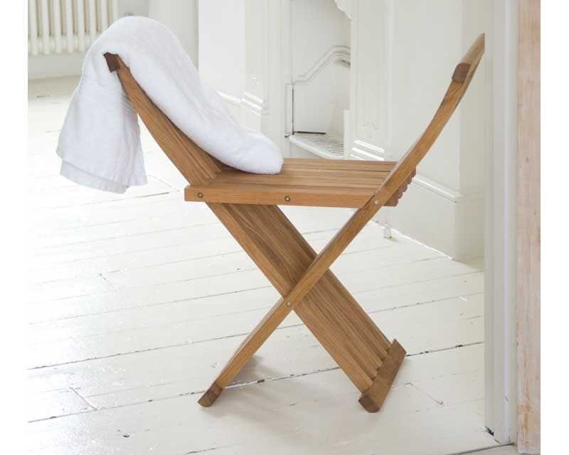 Empress Chair From The Futon Company Sometimes On For As
