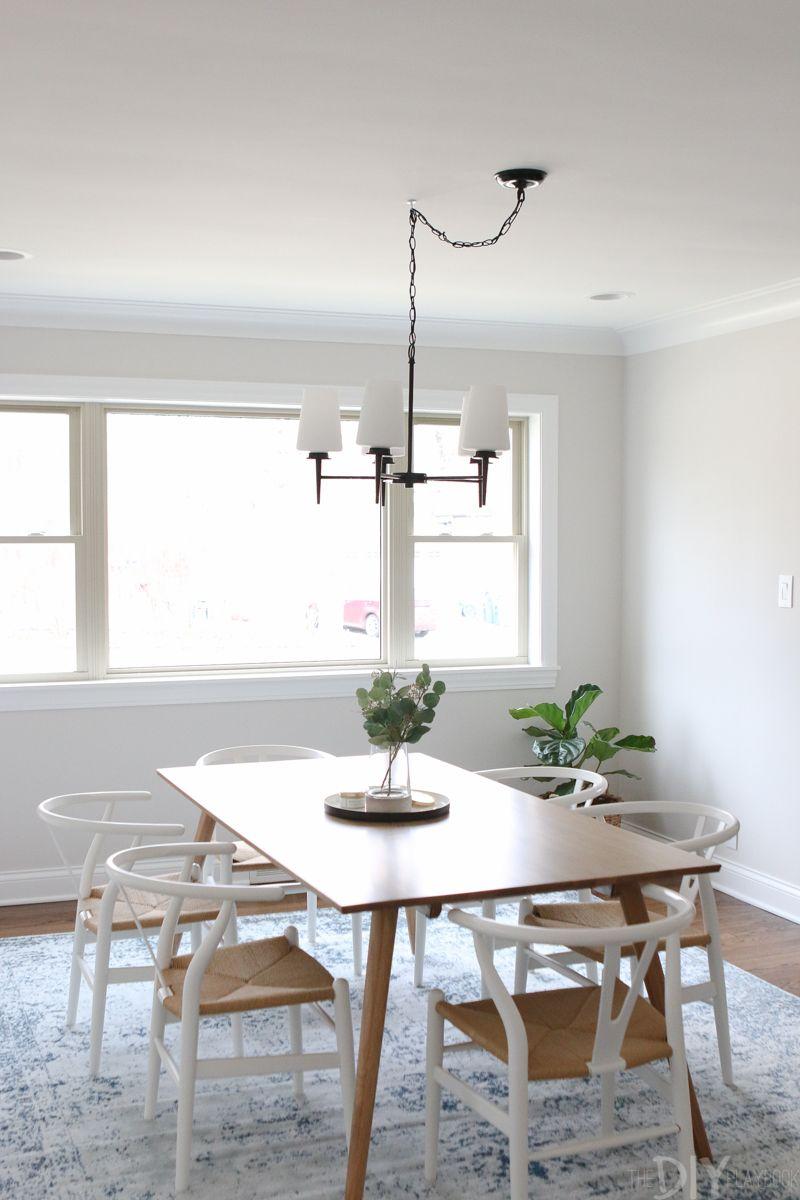 Diy And Home Decor Reviews The Diy Playbook Interior Design