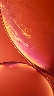 خلفيات أيفون X Max خلفيات ايفون هادئة 2021 Wallpaper Iphone Background Pattern Samsung Wallpaper