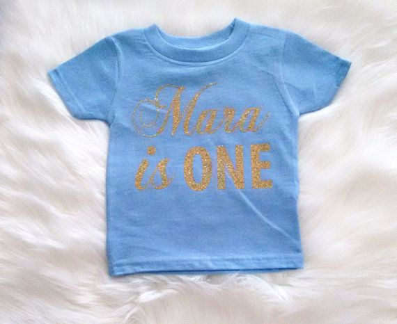 Customize birthday baby clothes 1 year old baby gift one year find this pin and more on baby bodysuits baby onesies custom baby bodysuit personalize onesies customize birthday baby clothes 1 year old baby gift negle Image collections