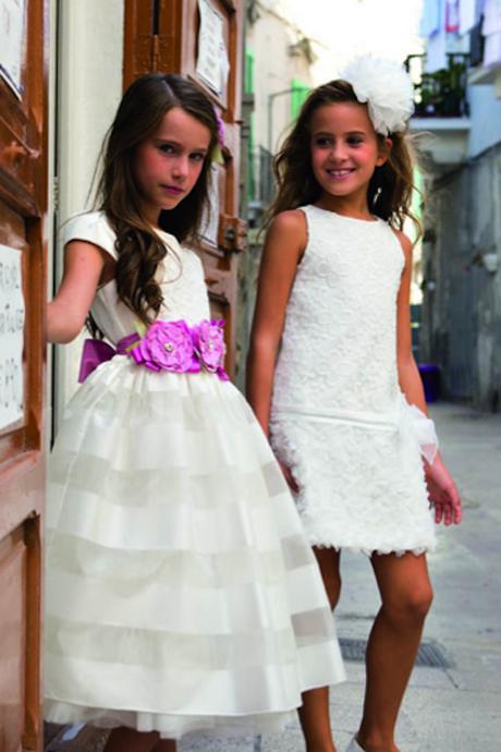 disabilità strutturali colore attraente vendita online Abiti cerimonia bambina monnalisa | princess | Abiti, Abiti ...