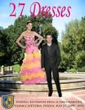 27dressesmovie - Google Search