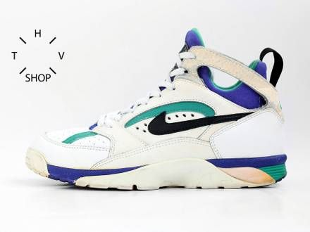 cheap for discount 00444 08631 6nOwTzUEQ3m4i9BKl1mP+nike-air-accel-cross-training-kicks-sneakers-hi-tops-90s-vintage-retro-huarache-agassi  (440×330)