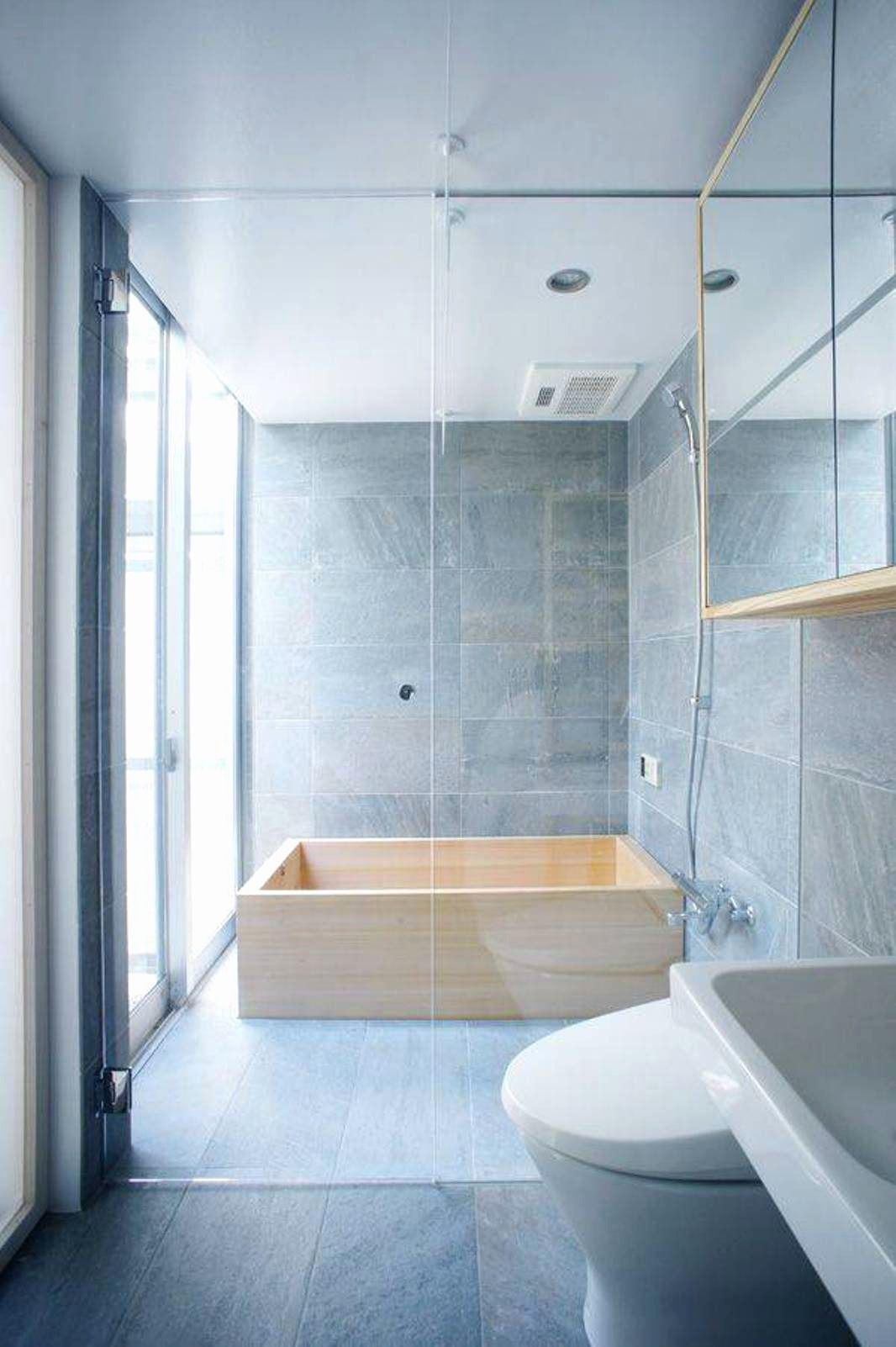 Best Principles: 21 Modern & Minimalist Interior Design For Stunning ...
