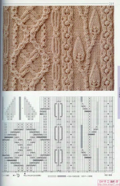 Pin de Guillermina Camacho Lopez en tejido | Pinterest | Puntadas en ...