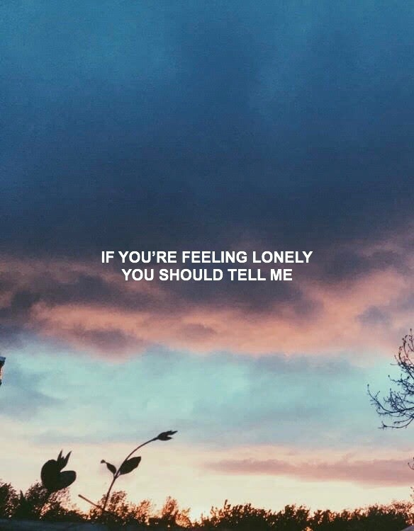 6 Tumblr Singer Quote Are You Bored Feeling Lonely