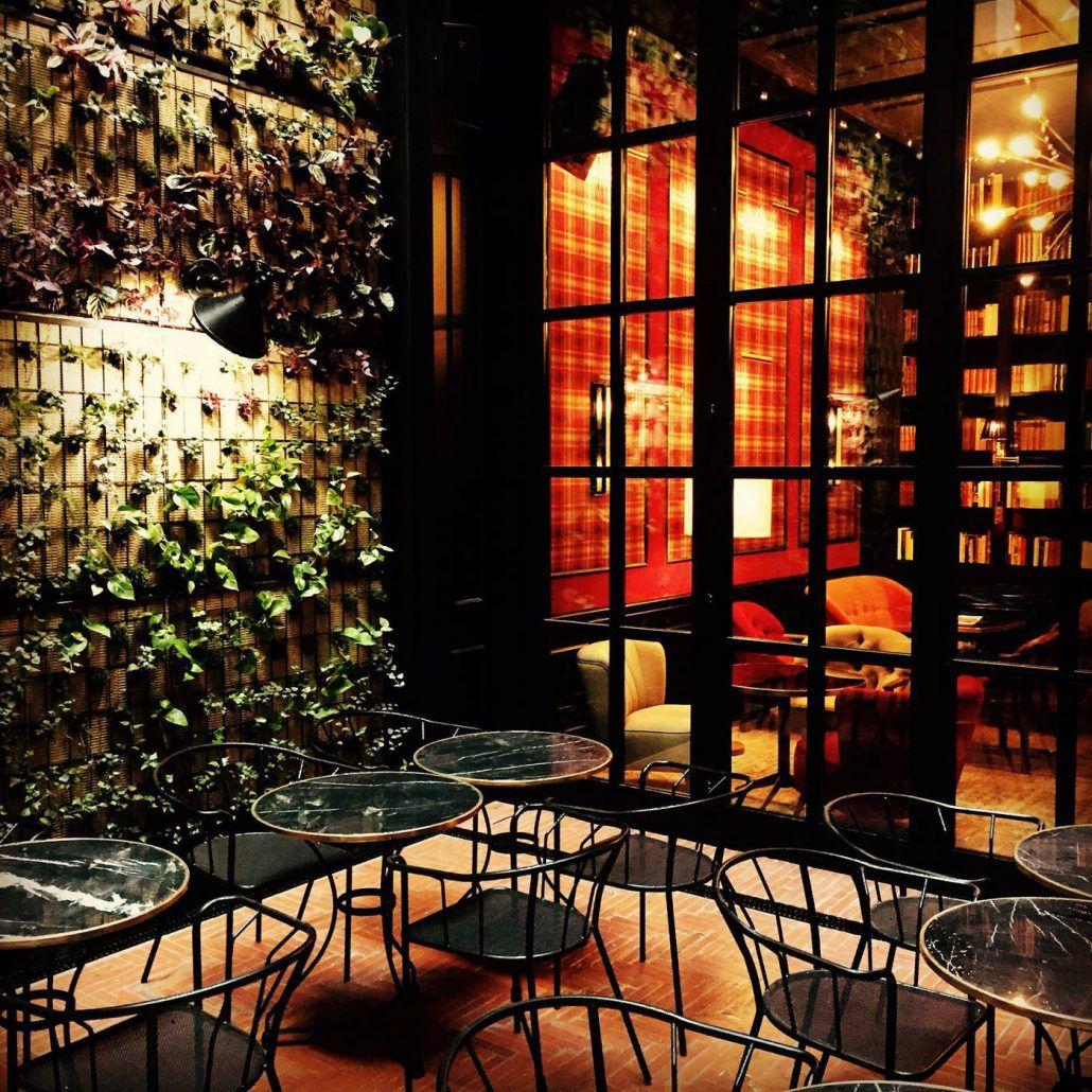 Iluminacion de exteriores terrazas y jardinas avanluce iluminacionexterior - Iluminacion terrazas exteriores ...