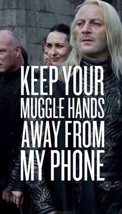 Hp Screensaver Harry Potter Wallpaper Phone Harry Potter Wallpaper Harry Potter Iphone