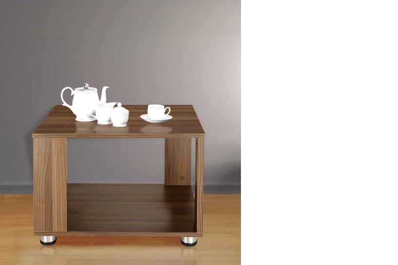 delite kom s joy coffee table features trendy modern on exclusive modern nesting end tables design ideas very functional furnishings id=19881