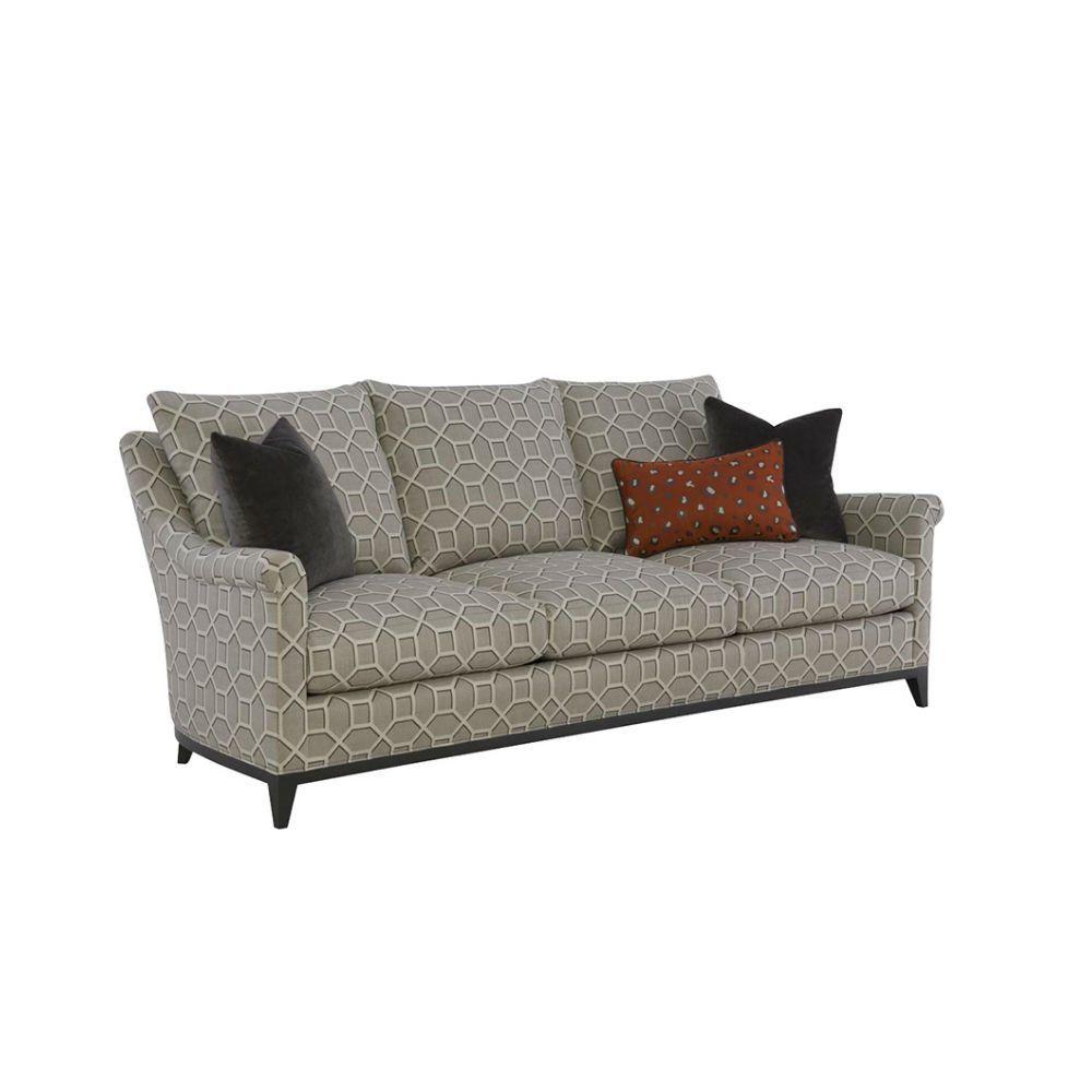 Snyder Sofa Furniture Sofa Seat Cushions