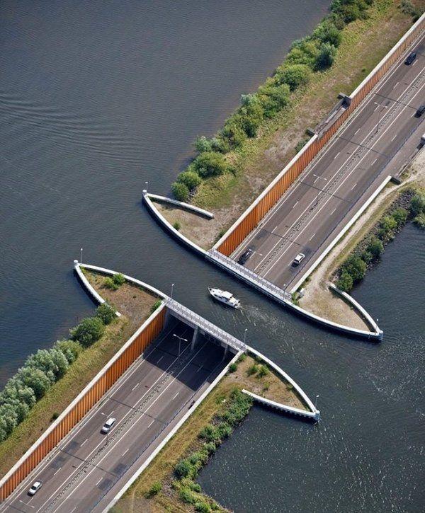 GeotechTips on Civil engineering, Bridges and Architecture - copy southwest blueprint dallas