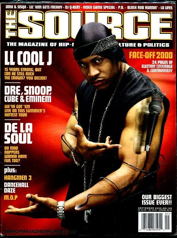 hip hop album covers - Bing Images