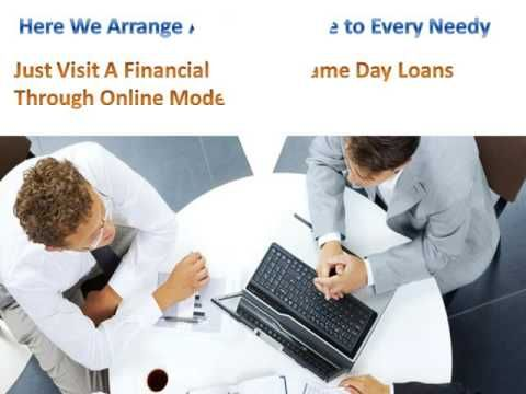 Payday loans in sparks nv image 4