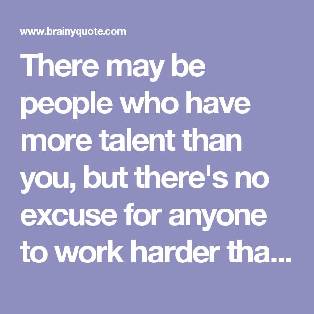 Derek Jeter Quotes Derek Jeter And Work Hard