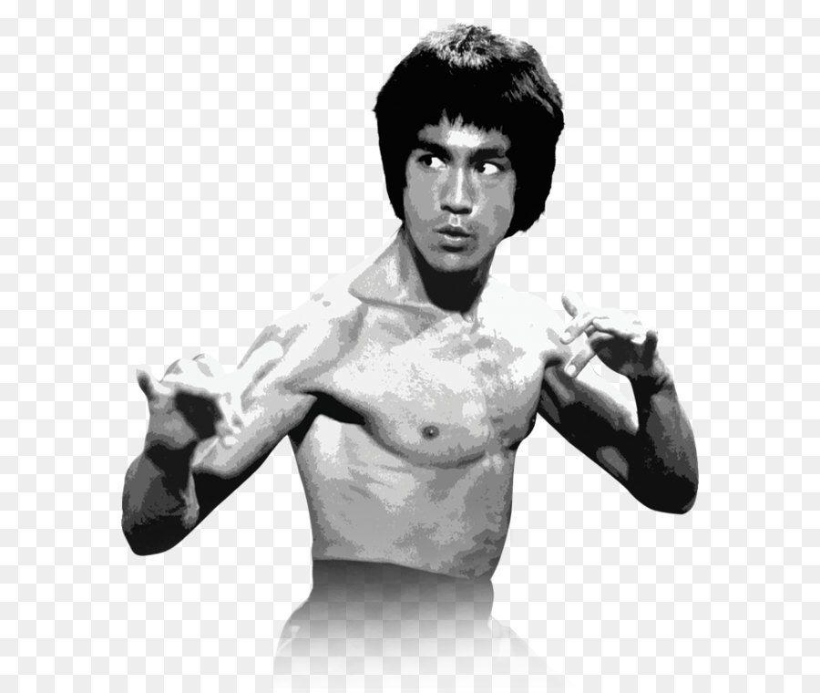 Bruce Lee Png Pic Bruce Lee Martial Arts Film Martial Arts