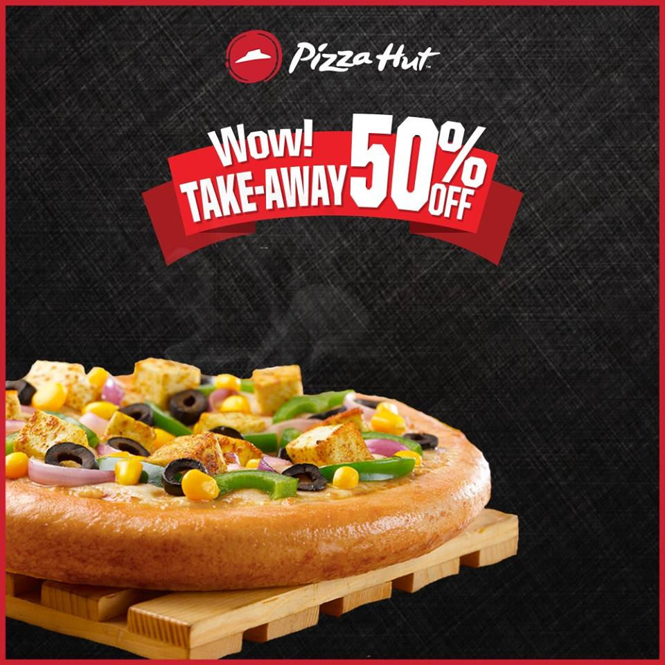 Wow Ta Offer By Pizza Hut Hurry Up Delicious Pizza Hot Dog Buns Food