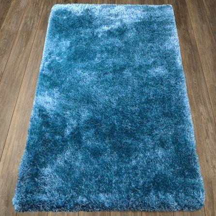Indulgence Shaggy Rug Dunelm Shaggy rug, Rugs, Large rugs