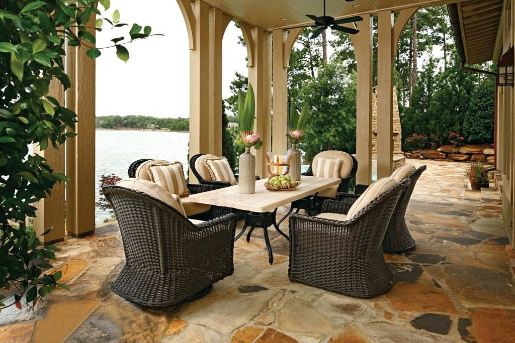 Furniture Excellent Outdoor Patio Raleigh Nc Wicker For Popular Raleigh Durham Cheap G Patio Furnishings Luxury Patio Furniture