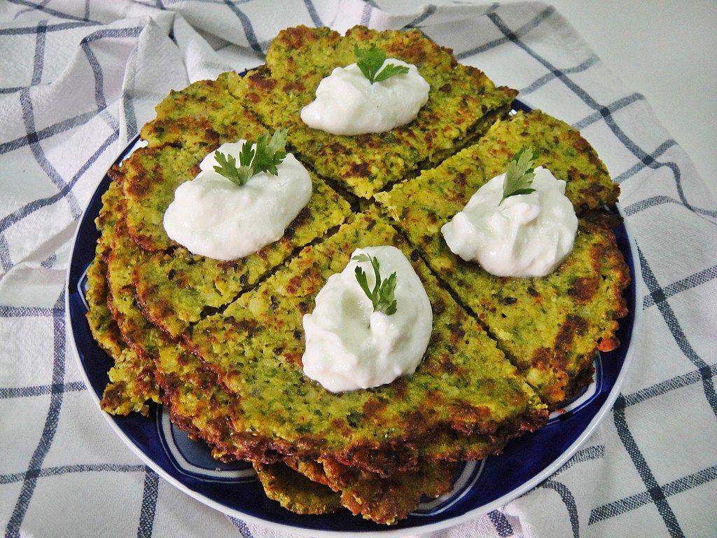927 adeni jabeez flatbread flatbread food affordable